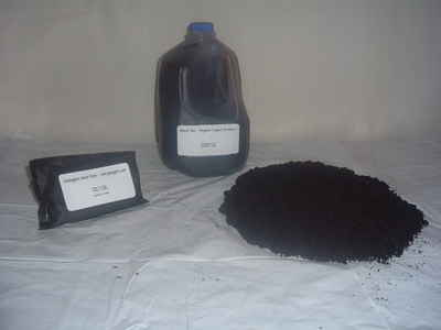 Liquid Fertilizer Plant Leavesgranular Fertilizer