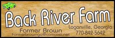 Back_river_farm_banner